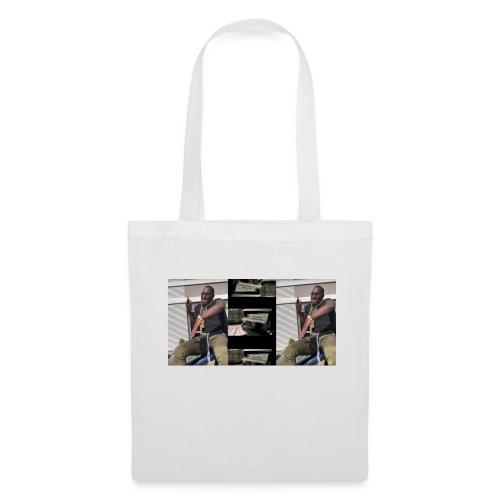 frenna merchandise - Tas van stof