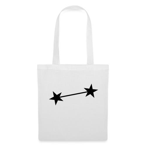 Seeing Stars - Tas van stof