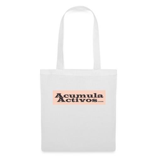 AA-jpg - Bolsa de tela