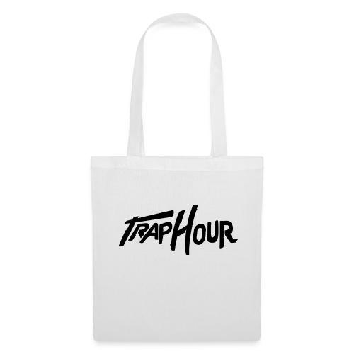Trap Hour Shirt - Tote Bag