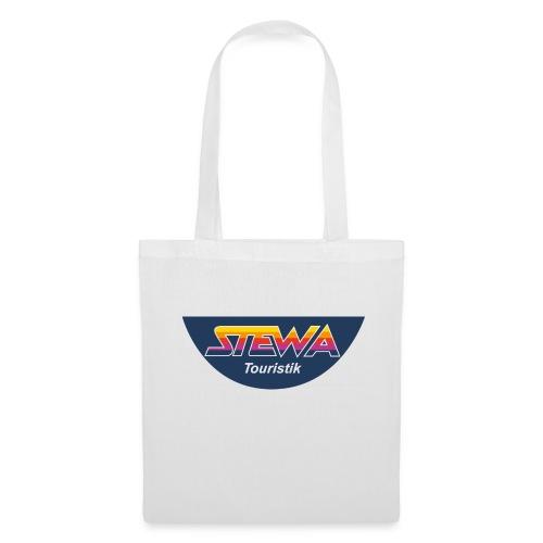 STEWA Originals - Stoffbeutel