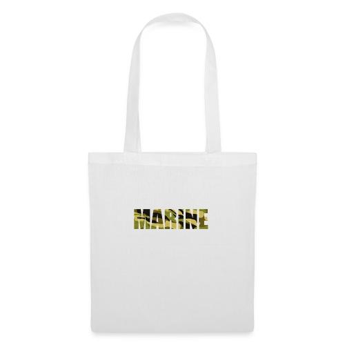 Marine Army - Mulepose