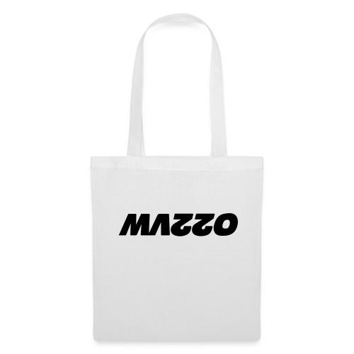 mazzo - Tas van stof