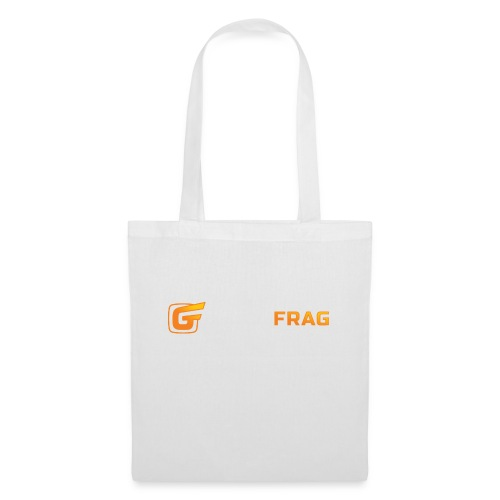 111484400_16532009_no_name_orig-png - Tote Bag