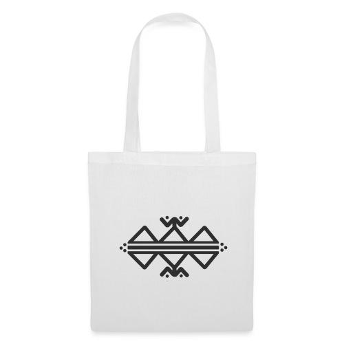 Taflukth - Tote Bag