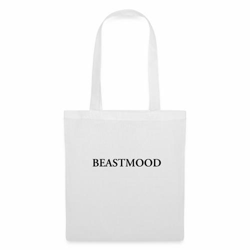 BEASTMOOD - Stoffbeutel