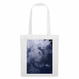 Fly High Photography - Tote Bag