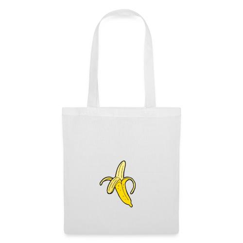 banane - Tote Bag