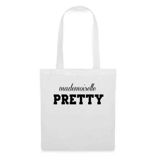 I AM NOT SPECIAL I'M JUST A LIMITED EDITION T-Shir - Tote Bag