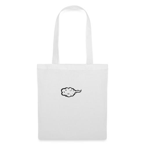 Magic Cloud - Tote Bag