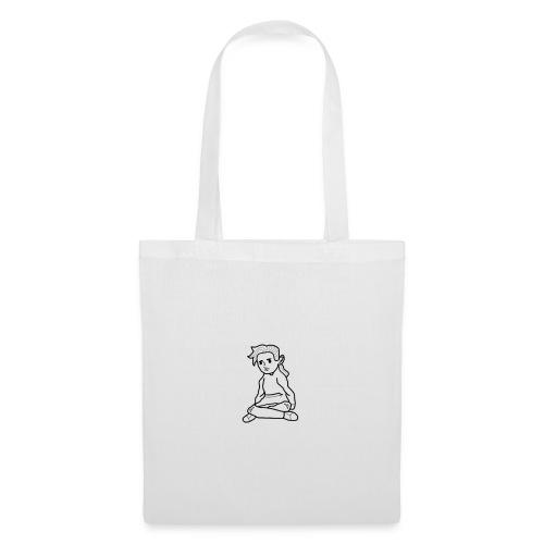 Solitude - Tote Bag