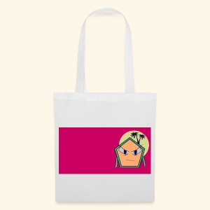 hotline - Tote Bag