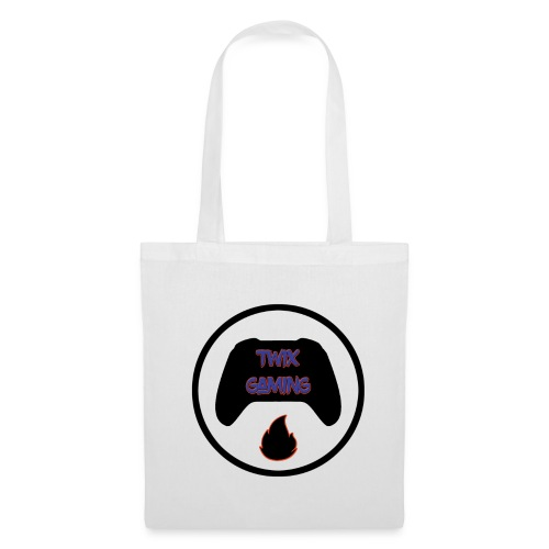 Twix Controller - Tote Bag