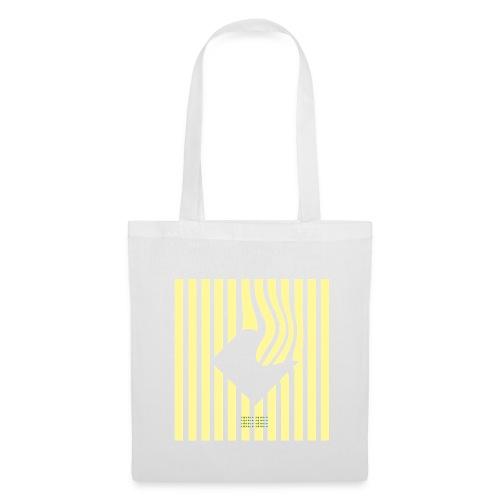 Sqaure - Tote Bag