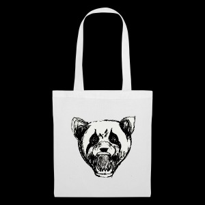 NatureRebellion Penda - Tote Bag
