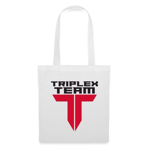 TT1 - Tote Bag