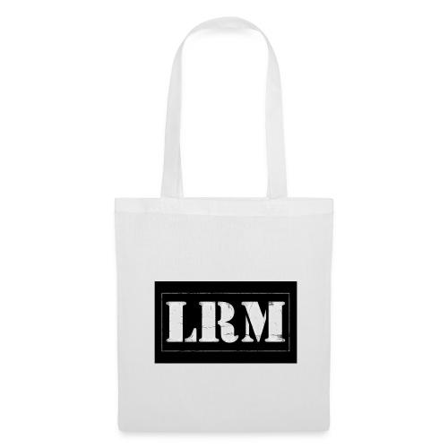 Logo LRM 2014 - Tote Bag