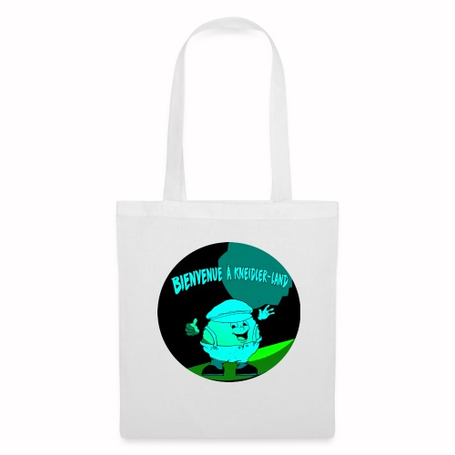 mecano2 - Tote Bag