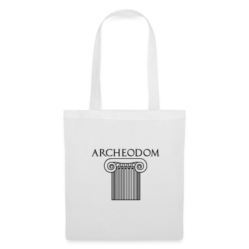 ARCHEODOM - Tote Bag