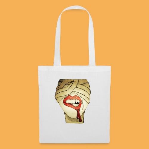 Savage two - Tote Bag
