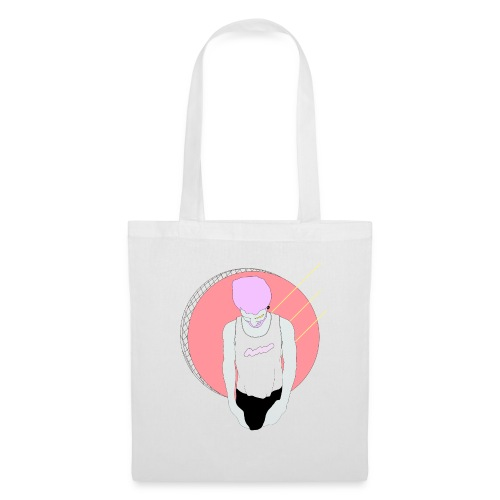 juliogeo - Tote Bag
