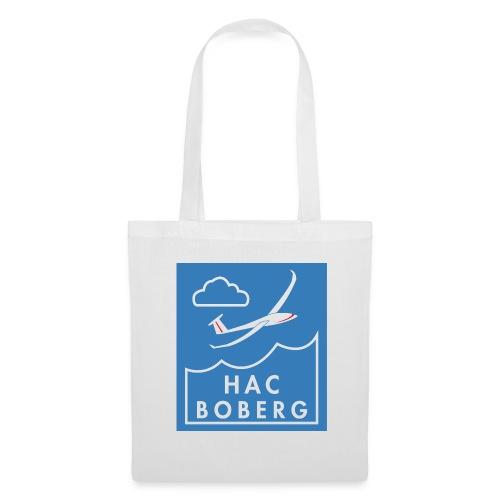 HAC - Stoffbeutel