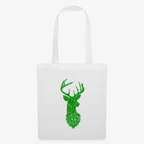 christmas 2019 - Tote Bag