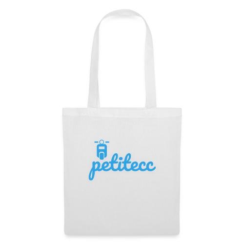 PETITECC - Tote Bag