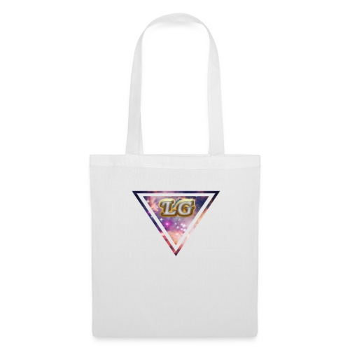 Legendary_Gamer - Tote Bag