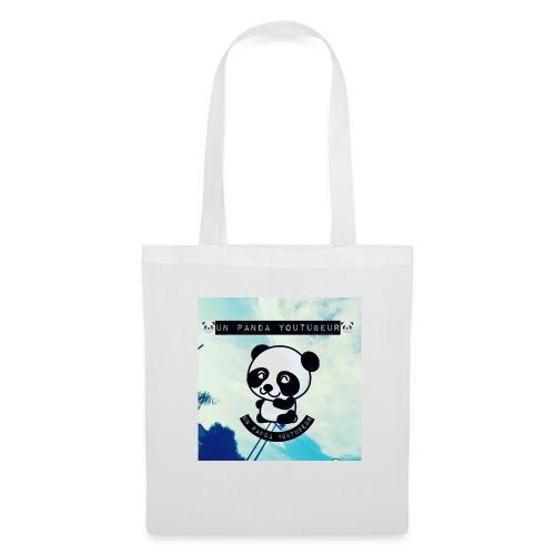IMG_20161104_141052 - Tote Bag