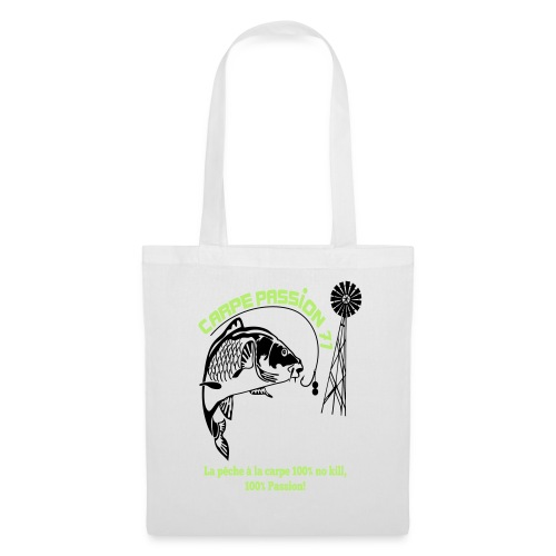 ETIREOKBIS - Tote Bag