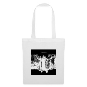 OTHER SIDE BLACK BOX - Tote Bag