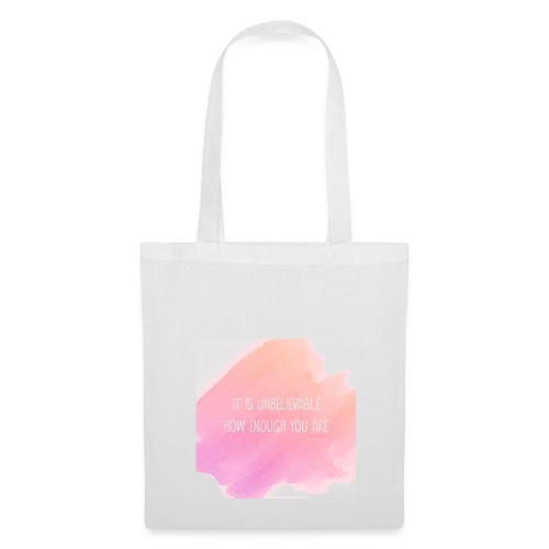 The Perfect Gift - Tote Bag