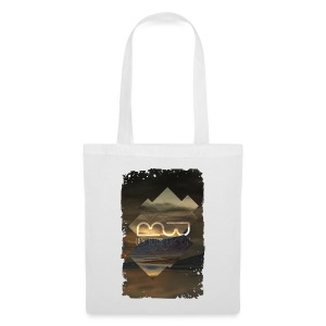 Women's shirt Album Art - Tote Bag