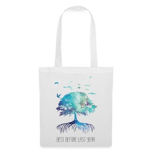 Men's shirt Next Nature Light - Tote Bag