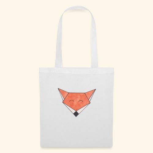 Foxy - Mulepose