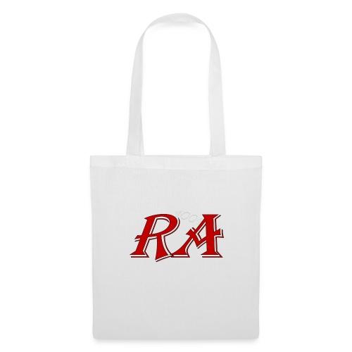 Drinkbeker RA4004 - Tas van stof