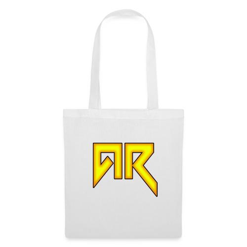 logo_trans_copy - Tote Bag