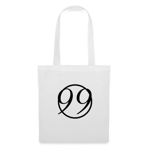 99 - Tote Bag