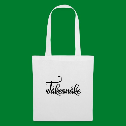 Untitled-1 - Tote Bag