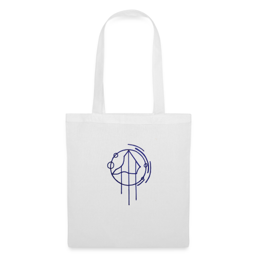 logo Exclusive Créations - Tote Bag