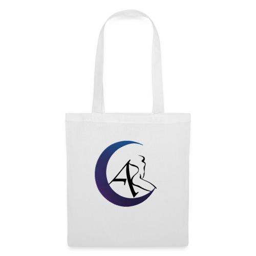 A.R.Cid - Bolsa de tela