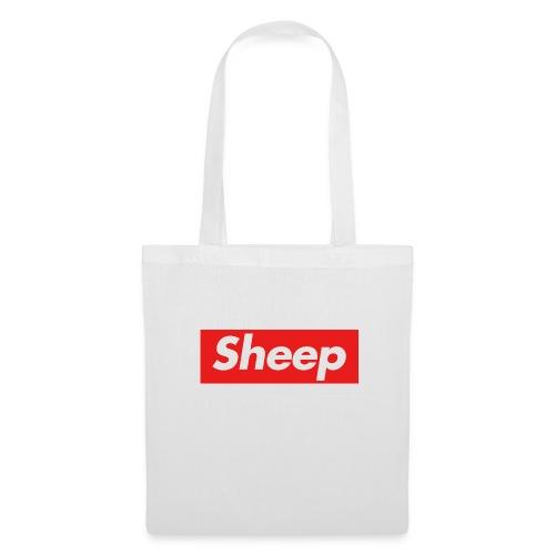 Sheep - Mulepose