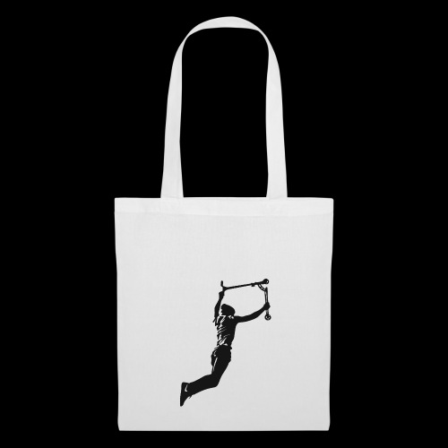 trot freestyle français - Tote Bag