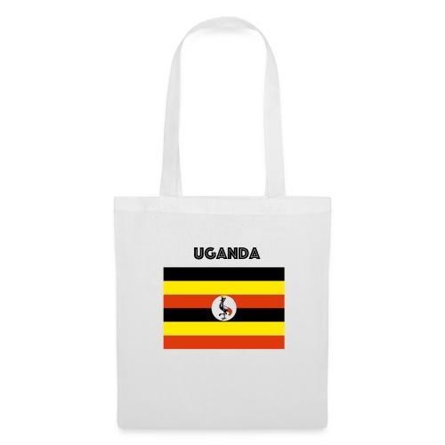 uganda shirt online - Tote Bag
