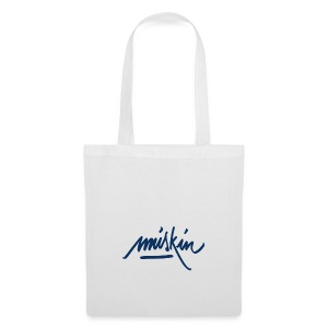 """T-Shirt """"Miskin"""" - Tote Bag"""
