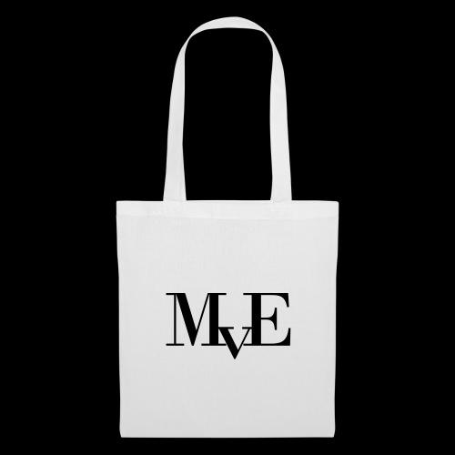 MVE Collection Summer 2017 - Stoffbeutel