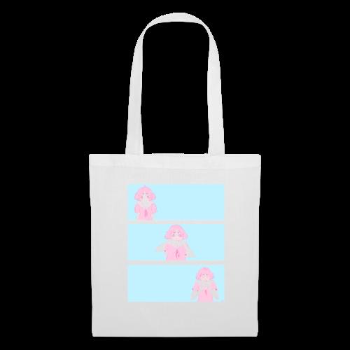 I like you! - Tote Bag