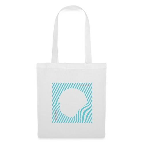 Circle - Tote Bag
