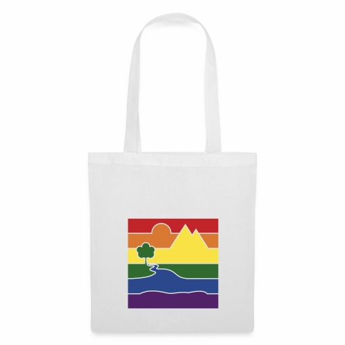 GOC Logo No Text - Tote Bag